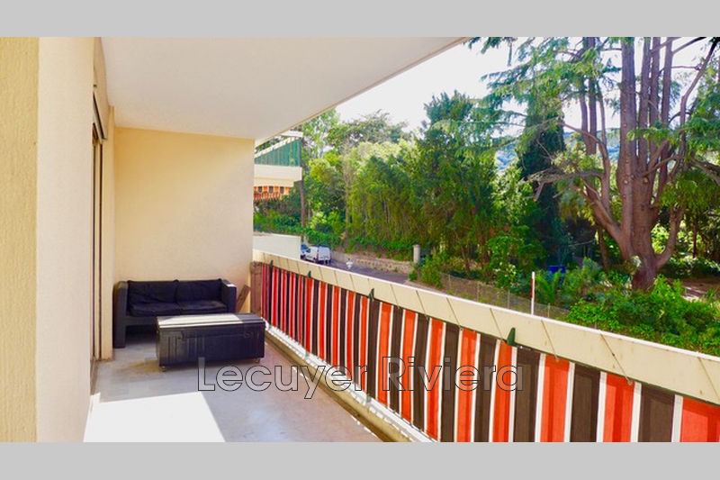 Photo Apartment Golfe-Juan Centre-ville,   to buy apartment  2 rooms   51 m²