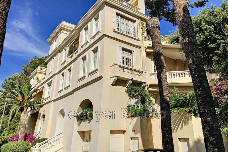 Photo Apartment Vallauris Collines,   to buy apartment  3 rooms   77 m²