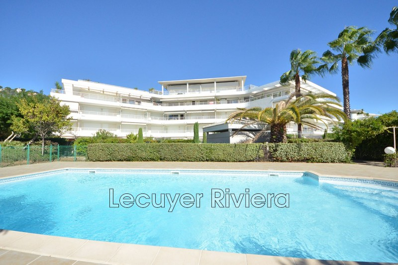 Photo Apartment Golfe-Juan Centre-ville,   to buy apartment  2 rooms   38 m²