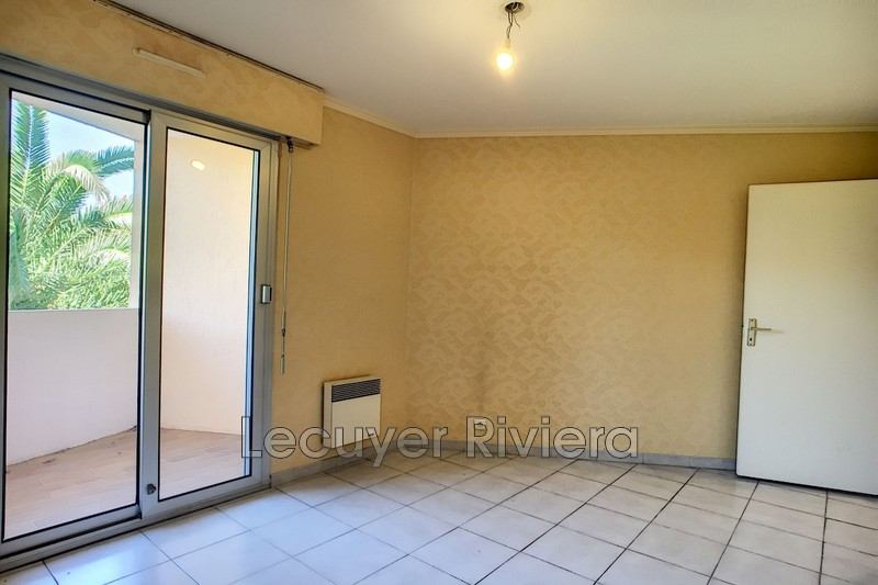 Photo n°7 - Vente appartement Golfe-Juan 06220 - 365 000 €