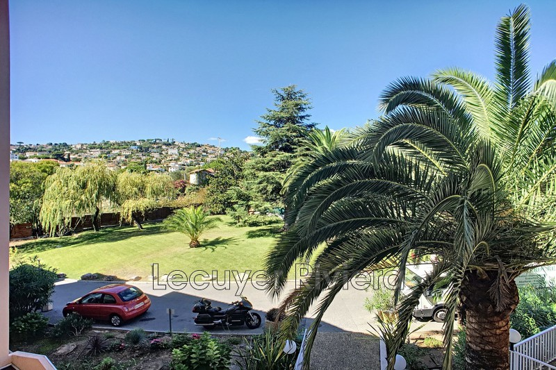 Photo n°11 - Vente appartement Golfe-Juan 06220 - 365 000 €
