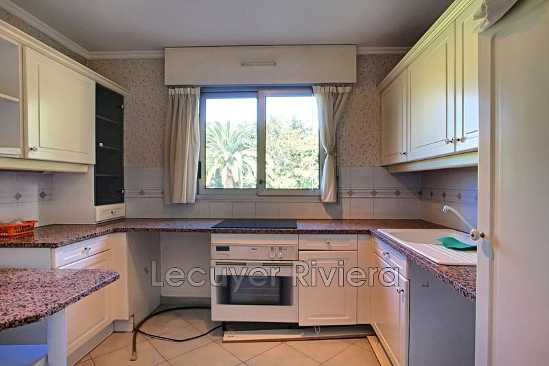 Photo n°4 - Vente appartement Golfe-Juan 06220 - 365 000 €
