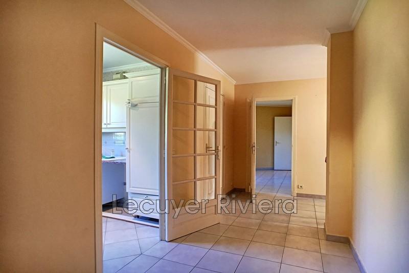 Photo n°9 - Vente appartement Golfe-Juan 06220 - 365 000 €