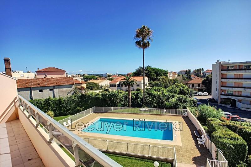 Photo n°12 - Vente appartement Golfe-Juan 06220 - 365 000 €