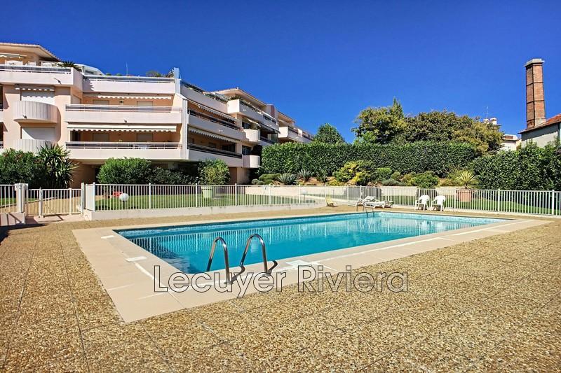 Photo n°14 - Vente appartement Golfe-Juan 06220 - 365 000 €