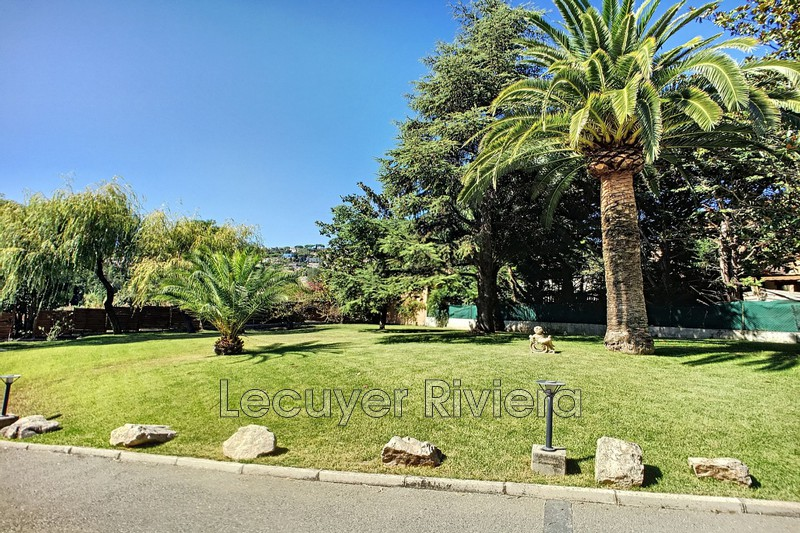 Photo n°13 - Vente appartement Golfe-Juan 06220 - 365 000 €