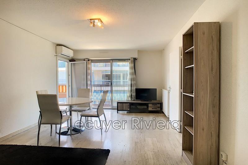 Photo Appartement Golfe-Juan Centre-ville,   achat appartement  1 pièce   31m²