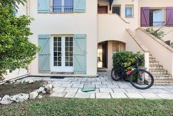 Photos  Appartement à vendre Golfe-Juan 06220