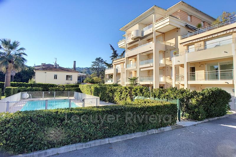 Photo Appartement Golfe-Juan Centre-ville,   achat appartement  2 pièces   29m²