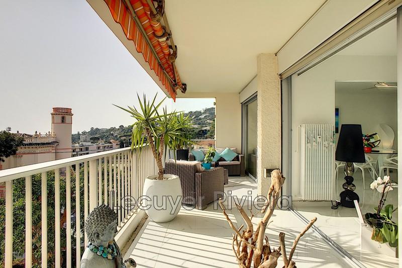 Photo Appartement Golfe-Juan Collines,   achat appartement  3 pièces   93m²