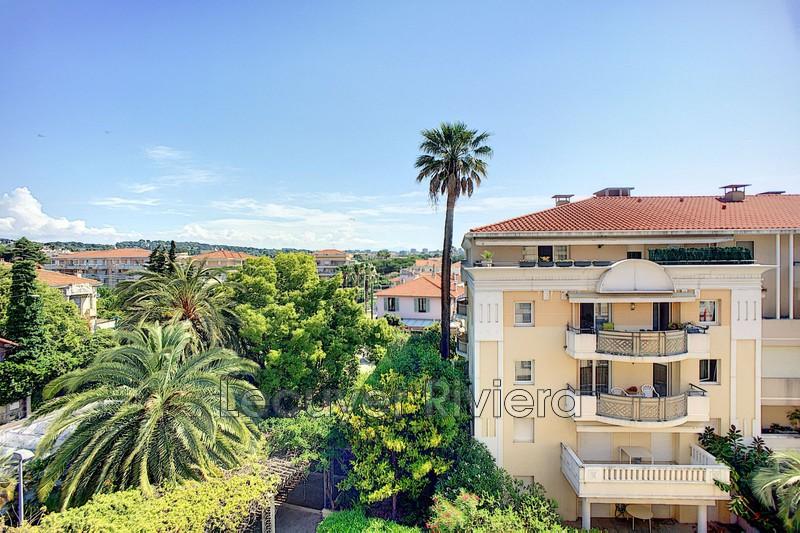 Photo Apartment Golfe-Juan Centre-ville,   to buy apartment  1 room   25m²