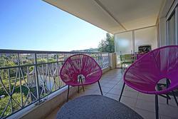 Photos  Appartement Dernier étage à louer Cannes 06400