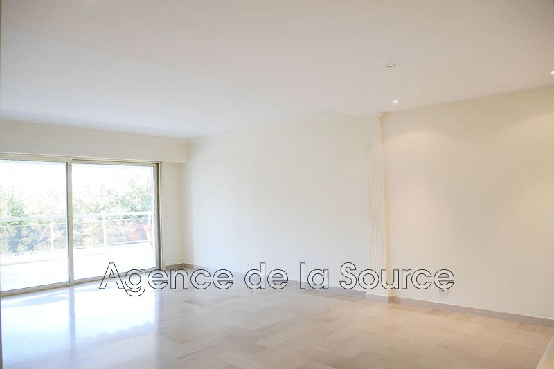 Photo n°4 - Location appartement Cannes 06400 - 1 310 €