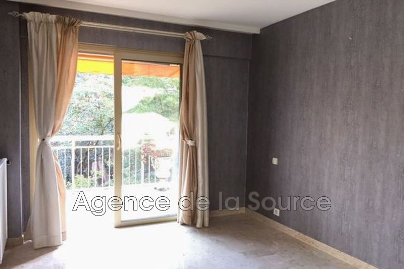 Photo n°6 - Location appartement Cannes 06400 - 1 260 €