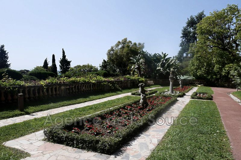 Photo n°3 - Location appartement Cannes 06400 - 4 080 €