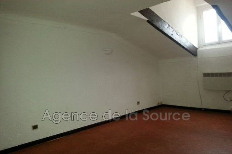 Photo Appartement Cannes Centre-ville,  Location appartement  1 pièce   25 m²