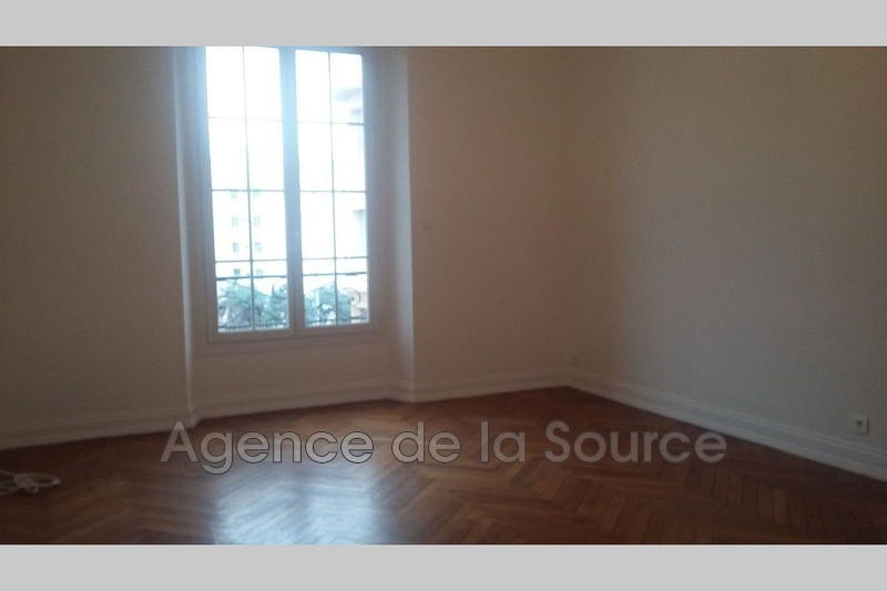 Photo n°3 - Location appartement Cannes 06400 - 1 564 €