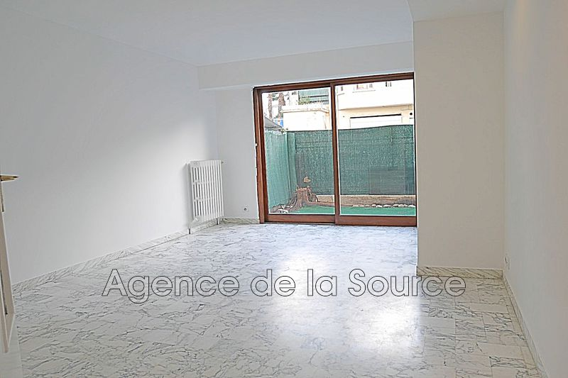 Photo Appartement Cannes Gallieni,   achat appartement  2 pièces   45 m²