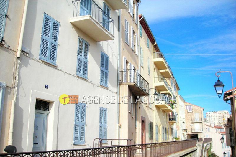 Photo Apartment Cannes Centre-ville,   to buy apartment  2 rooms   46m²
