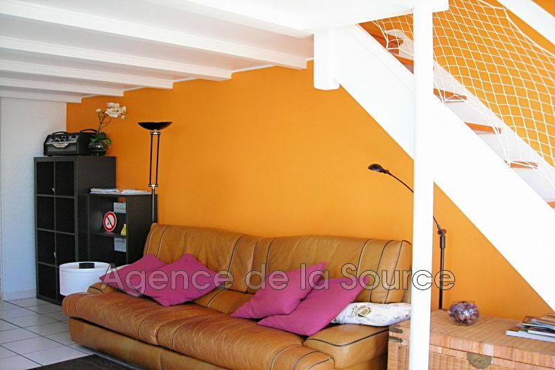 Photo n°5 - Vente appartement Cannes 06400 - 255 000 €