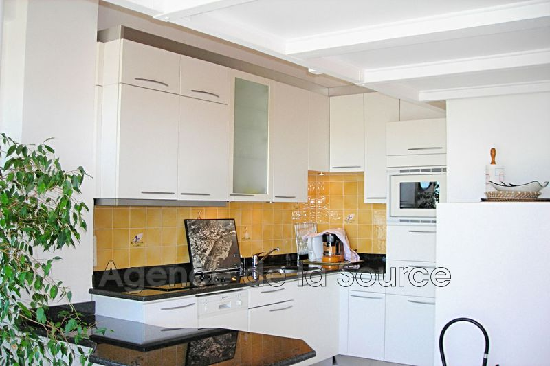 Photo n°3 - Vente appartement Cannes 06400 - 255 000 €