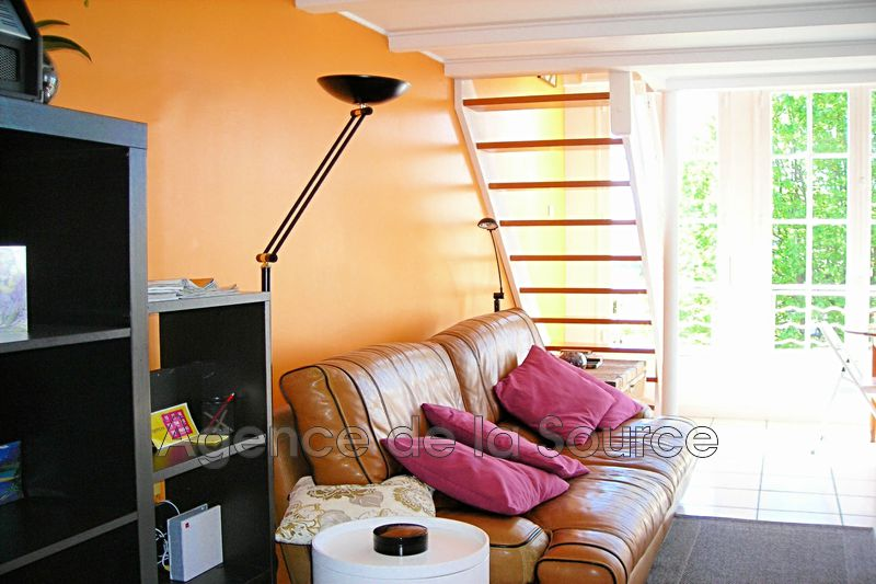 Photo n°6 - Vente appartement Cannes 06400 - 255 000 €