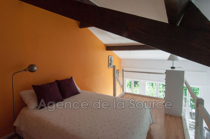 Photo n°9 - Vente appartement Cannes 06400 - 255 000 €