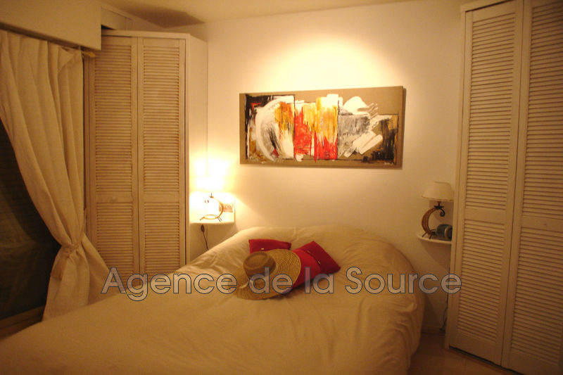 Photo n°6 - Vente appartement Cannes 06400 - 305 000 €
