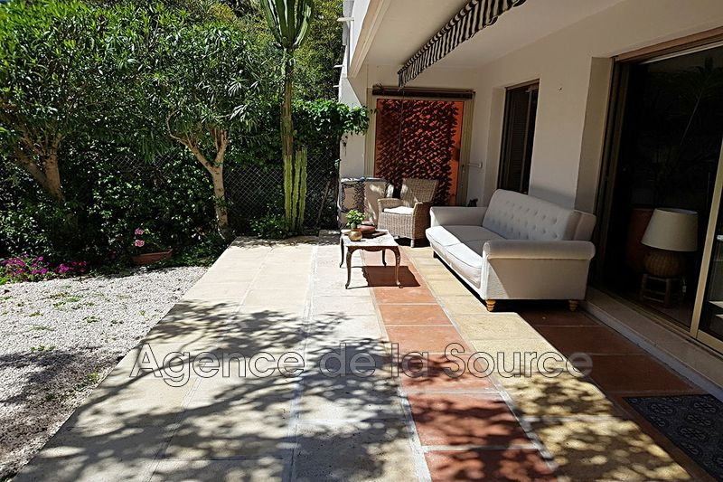 Photo n°2 - Vente appartement Cannes 06400 - 305 000 €
