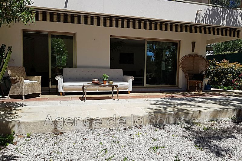 Photo n°3 - Vente appartement Cannes 06400 - 305 000 €
