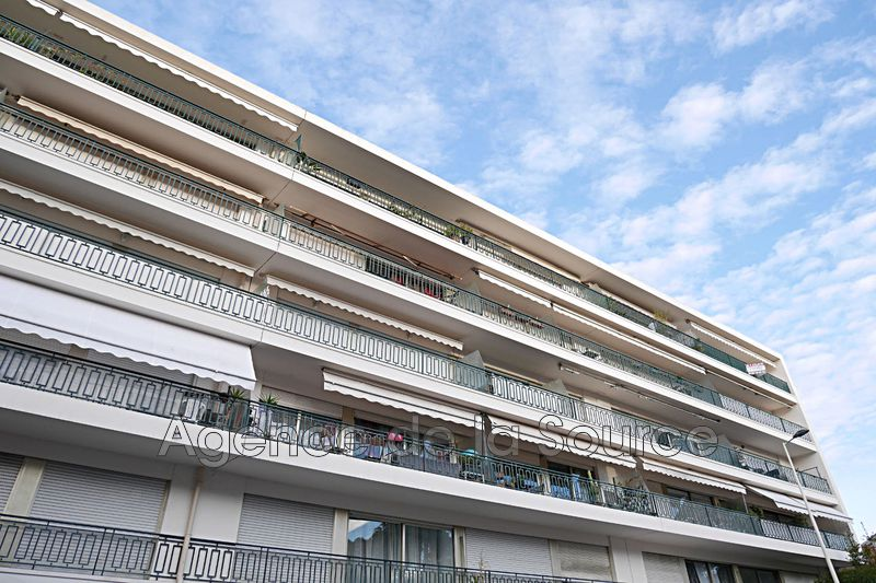 Photo Apartment Cannes Galliéni,   to buy apartment  4 rooms   73 m²