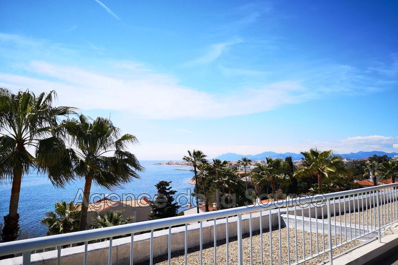 Photo Apartment Cannes Basse californie,   to buy apartment  4 rooms   109 m²
