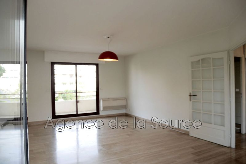 Photo n°2 - Vente appartement Cannes 06400 - 252 000 €
