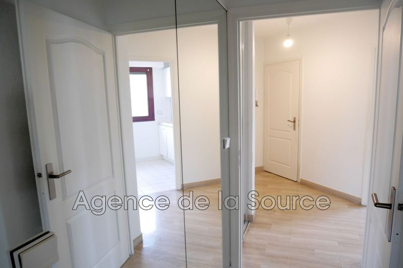 Photo n°7 - Vente appartement Cannes 06400 - 252 000 €