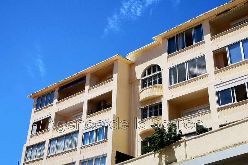 Photo Apartment Cannes Centre-ville,   to buy apartment  4 rooms   78 m²