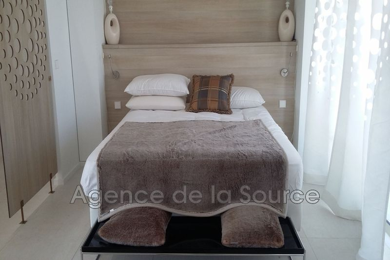 Photo n°5 - Vente appartement Cannes 06400 - 572 000 €