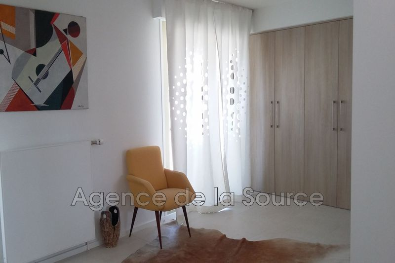 Photo n°6 - Vente appartement Cannes 06400 - 572 000 €