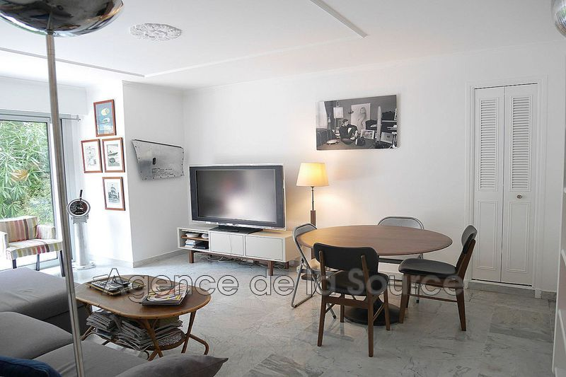 Photo Apartment Le Cannet Grande bretagne,   to buy apartment  4 rooms   92 m²