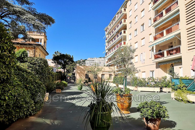 Photo Apartment Cannes   to buy apartment  3 rooms   57m²