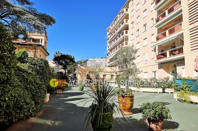 Photo Appartement Cannes   achat appartement  3 pièces   57m²