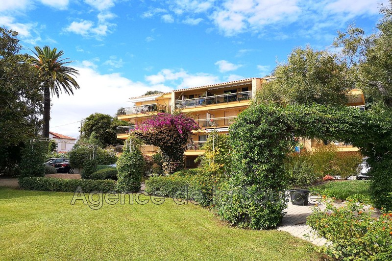 Photo Appartement Cannes Basse californie,   achat appartement  2 pièces   41 m²