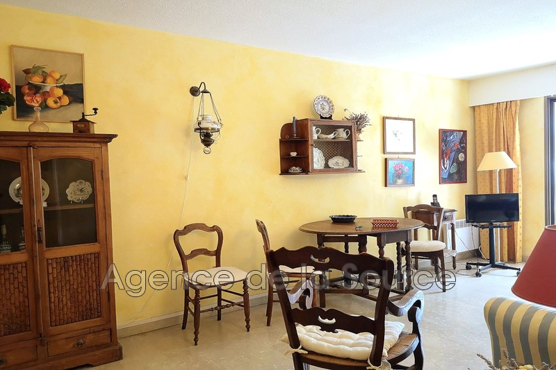 Photo n°12 - Vente appartement Cannes 06400 - 250 000 €