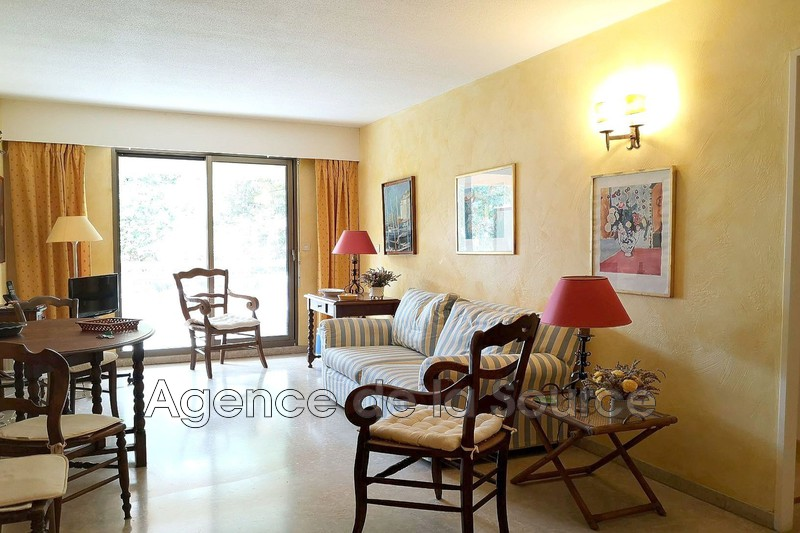 Photo n°6 - Vente appartement Cannes 06400 - 250 000 €