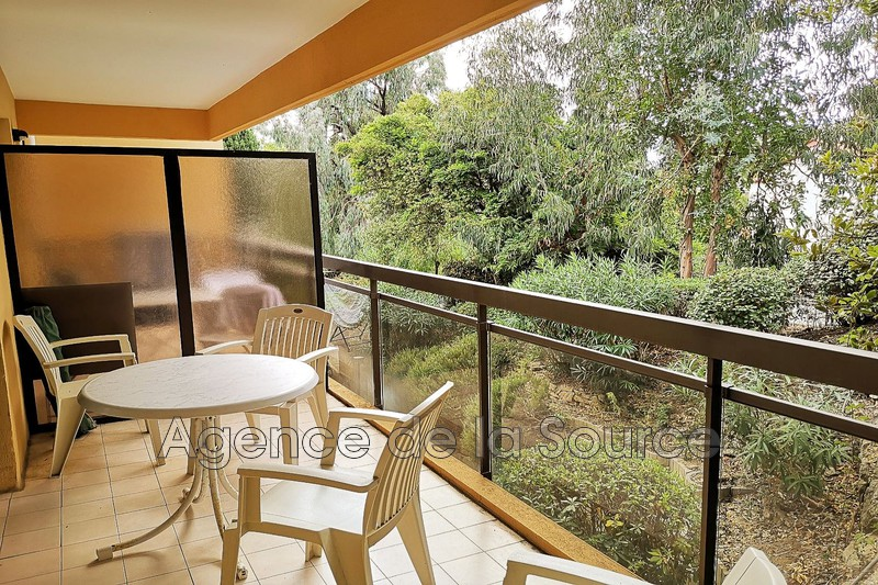 Photo n°4 - Vente appartement Cannes 06400 - 250 000 €