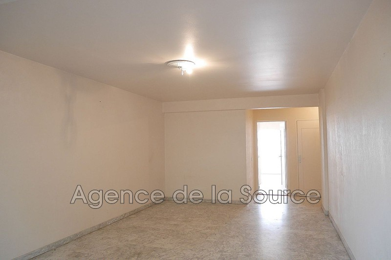 Photo n°6 - Vente appartement Cannes 06400 - 243 000 €