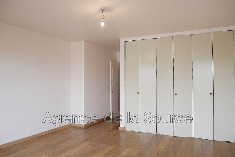 Photo n°7 - Vente appartement Cannes 06400 - 243 000 €