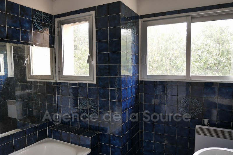 Photo n°5 - Vente appartement Cannes 06400 - 243 000 €