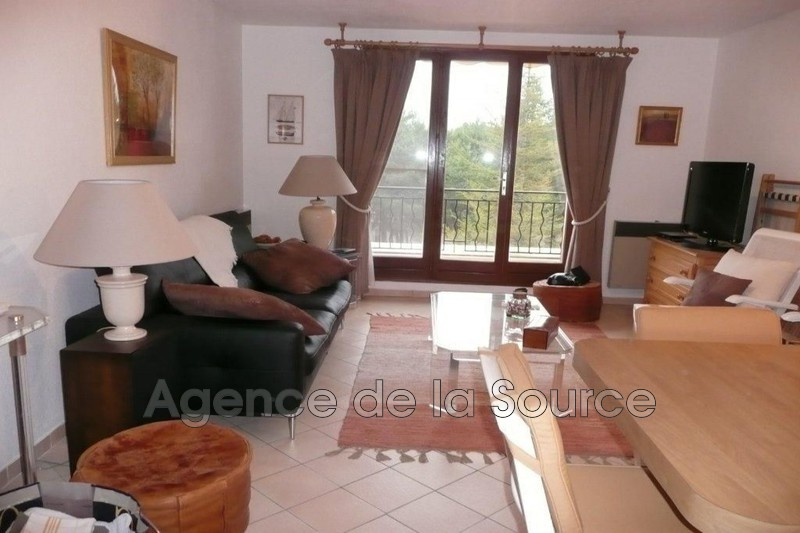 Photo Apartment Valderoure   to buy apartment  3 rooms   37 m²