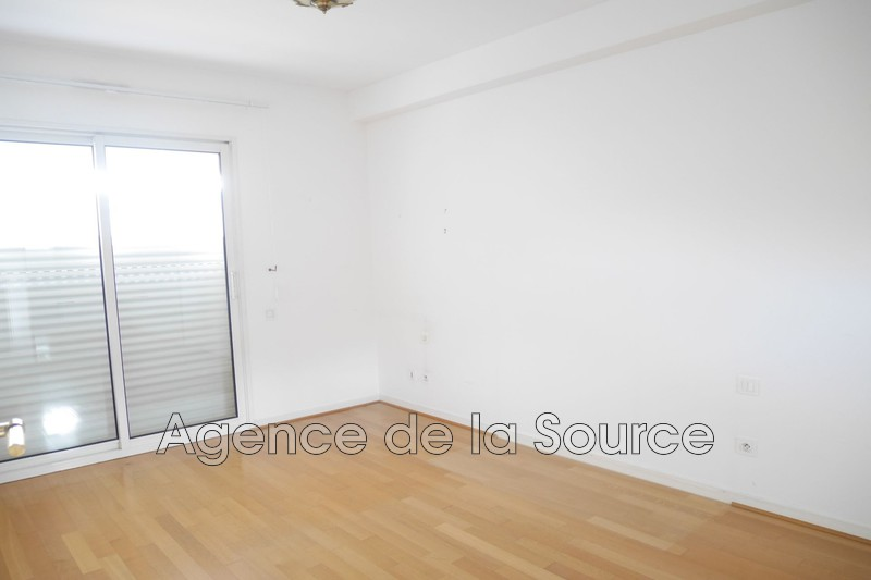Photo n°11 - Vente appartement Cannes 06400 - 520 000 €