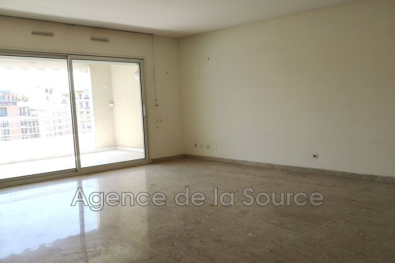 Photo n°6 - Vente appartement Cannes 06400 - 520 000 €